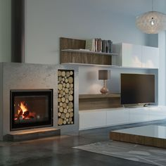 Kratki-Franek-12kW-high-resolution-Fireplace-Insert-Malta.jpg 900×900 pixels