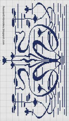 photo Rallet-2-blue-modern-pattern_zps4de368d3.jpg