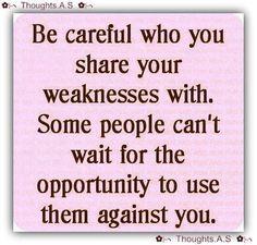 Omg. So true.