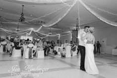 Beautiful photo taken at #NorthernLightsBallroomandBanquetCenter in Milaca, MN #Weddings