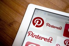 #Pinterest is poised to become Madison Avenue's newest darling, and this year will be a critical period to see if the website can turn the initial hype into a serious advertising business.