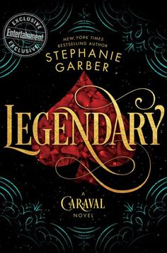 CARAVAL NUMBER TWO!!!!!! IT'S CARAVAL NUMBER TWO