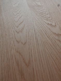 Europees Eiken Gevoegd 74x201cm – Hout-Fineer.nl Hardwood Floors, Flooring, Toilet, Wood Floor Tiles, Wood Flooring, Flush Toilet, Toilets, Floor, Toilet Room
