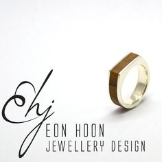 Eon Hoon Jewellery Design | Hello Pretty. Buy design.