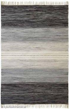 Hardwood Floors, Flooring, Weave, Design Ideas, Texture, Rugs, Crafts, Wood Floor Tiles, Surface Finish