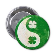 Irish Shamrock Yin Yang Button we are given they also recommend where is the best to buyDiscount Deals Irish Shamrock Yin Yang Button today easy to Shops & Purchase Online - transferred directly secure and trusted checkout...