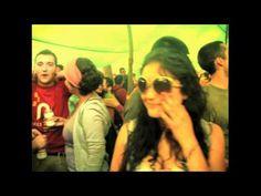 Videoarte Ortigueira 2009