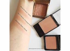 Whether you call it Splurge Vs Steal or Drugstore Dupes everyone loves a good beauty bargain. Welcome to BPAMC Dupe List! Drugstore Makeup Dupes, Beauty Dupes, Beauty Skin, Beauty Makeup, Blush Dupes, Mascara Tips, Best Makeup Products, Beauty Products, Wet N Wild