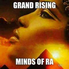 Spiritual Awakening, Spiritual Quotes, Positive Quotes, Rise Quotes, Ancient Egypt Civilization, Good Morning Inspiration, Black Art Pictures, I Am Beautiful, Black Artwork