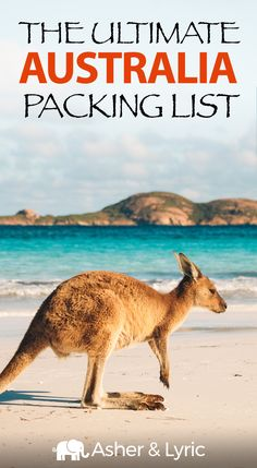 "17 top New Zealand packing list items + what to wear & NOT to bring. A lot of people were asking me, ""What should I pack for NZ?"" so I wrote this complete packing checklist which includes what to wear in New Zealand. Winter In Australia, Visit Australia, Melbourne Australia, Australia Travel, Study Abroad Packing, Packing List For Travel, Packing Checklist, Travel Tips, Packing Lists"