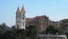 chiesa di montalto