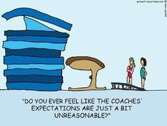 vaulting up to a 'table' Gymnastics Problems, Gymnastics Skills, Gymnastics Coaching, Gymnastics Videos, Gymnastics Pictures, Gymnastics Workout, Sport Gymnastics, Olympic Gymnastics, Gymnastics Stuff