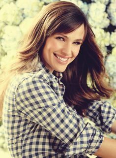 As a talented TV and film actress, Jennifer Garner seemingly has it all — but the thing she most cherishes in life is family. While appearing on...