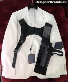 Find replica designer shoes, latest replica clothes, and amazing replica bags from designerbrands. Best fake clothes in business. Balenciaga Bracelet, Louis Vuitton Bracelet, Gucci Brand, Designer Clothing, New Product, Celine, Bag, Leather, Jackets