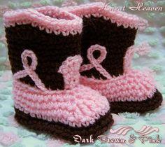 Size 0 3 Months 6 9  $100 cakepins.com