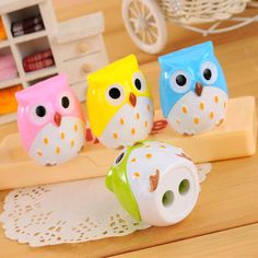 17 Best Stationary Images Stationery Kawaii Stationery Office
