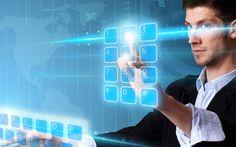 Srpski PayPal, stiže iPay See : IT-Tech - Narodna banka Srbije izdala je prvu dozvolu za izdavanje elektronskog novca, a dobilo ju je preduzeće iPay See d.o.o.