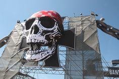 Hellfest (Hellfest 2014 : Vendredi)