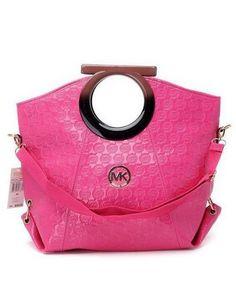 DOLCE GABBANA Embellished Shoulder Bag - Lyst
