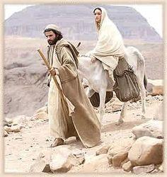 A Bíblia pela Bíblia: José: um homem guiado pelo Espírito.
