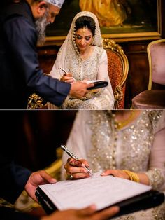 How Many Of You Are Waiting For This Moment?  http://www.shaadi.org.pk/