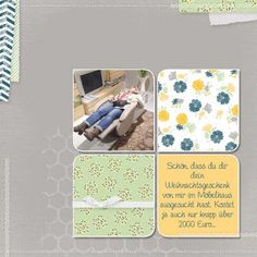 Stampin Up MDS My Digital Studio Go with Heart Layout from www.stampinclub.de