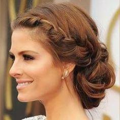 konfirmation håropsætning - Google-søgning