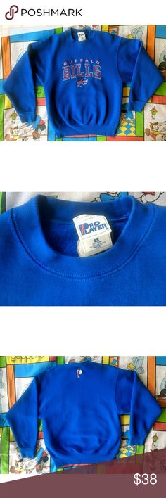 Top 16 Best Buffalo Bills Shirt images | T shirts, Block prints  for cheap