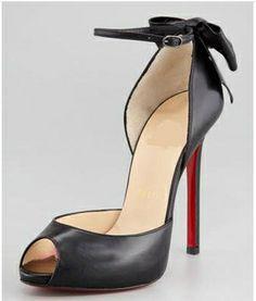 5cdc11739c6 40 Best Heels images