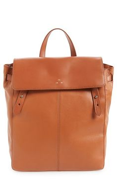 Kelsi Dagger Brooklyn 'Northsix' Backpack available at #Nordstrom