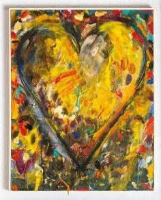 Jim Dine - Casa d'Aste Blindarte. Blindarte. Contemporary art. Love. Auction. May 26. Napoli. Milano. Art. Buy. Sell. Design. Asta. Modern art. Pop art. Arte povera. Art market. Home. Exhibition. Show. Blindhouse. Curator. Canvas. Painting. Photograph. Sculpture. Museum. Kunst. Brera. Bellearti. Bid. Bid in time. Put your hands up. Hurry up. www.blindarte.com