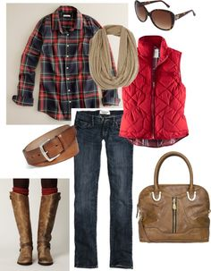 """Untitled #219"" by olmy71 on Polyvore"