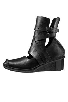 trippen lay shoes$365