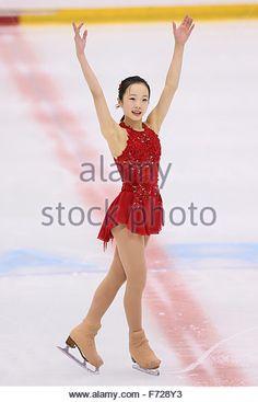 本田真凜 中2 FSビートルジュース ibaraki-japan-23rd-nov-2015-marin-honda-figure-skating-japan-junior-f728y3.jpg (347×540)