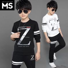 Little Boy Outfits, Toddler Boy Outfits, Toddler Boys, Boys Wearing Clothes, Track Pants Mens, Zara Boys, Kids Suits, Poses References, Boys Pajamas