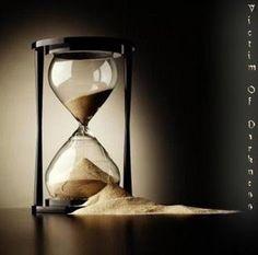 53 Ideas De Reloj De Arena Tiempo Reloj De Arena Arena Reloj