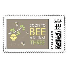 >>>Hello          Bee Family Stamp           Bee Family Stamp We have the best promotion for you and if you are interested in the related item or need more information reviews from the x customer who are own of them before please follow the link to see fully reviewsThis Deals          Bee F...Cleck Hot Deals >>> http://www.zazzle.com/bee_family_stamp-172826455323382066?rf=238627982471231924&zbar=1&tc=terrest