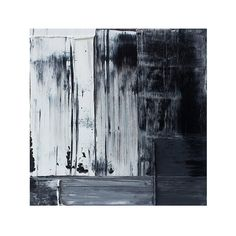 Abstract Painting Modern Oil Painting Original Wall by reductart