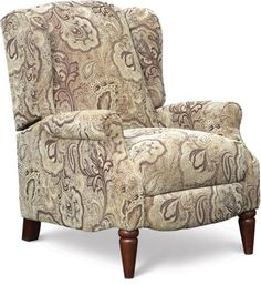 Shop the Art Van furniture store near you for great deals on furniture for every room in your home. Visit us in Michigan, Indiana, Ohio, Iowa, and Chicago. Dining Room Furniture, Living Room Chairs, New Furniture, Furniture Mattress, Office Guest Chairs, Floral Furniture, Blue Velvet Dining Chairs, Top Furniture Stores, Upholstered Arm Chair