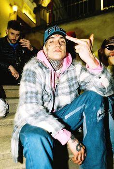 Rap, Guys, Nike, Style, Fashion, Swag, Moda, Fashion Styles, Wraps