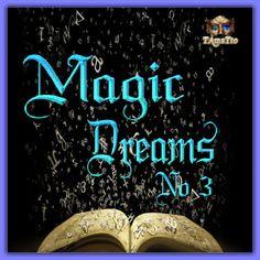 Magic Dreams -No3- (TAmaTto 2017 Pop, Dance, Club, House Mix) by TAmaTto on SoundCloud