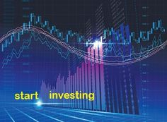 Learn about investing! If you are anxious to start your investments without much bonding knowledge, you can start immediately. Begin by becoming a low-risk, conservative investor. How To Make Money, How To Become, Money Market, Investors, Anxious, You Got This, Have Fun, Knowledge, Learning