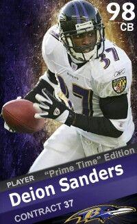 2820e851b 87 Best Deion Sanders - Baltimore Ravens images