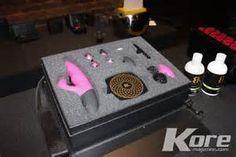 party themes kandi burruss bedroom kandi - Bing Images