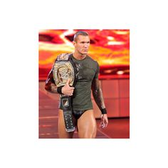 iARCHIVE » apart of randy-orton.com » carrying on the legacy since... ❤ liked on Polyvore featuring randy orton, pictures and wrestling