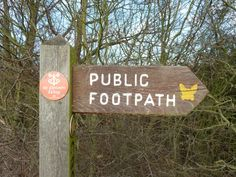 Walks And Walking 18 miles of Essex walks from Billericay to Chelmsford across glorious countryside, open fields and woodland walking routes Essex Walks, Stunt Plane, Walking Routes, Clothes Horse, Train Station, Stunts, Countryside, Wildlife, Podiatry