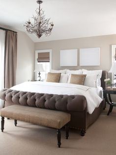 1000 images about 2014 bedroom design inspiration on