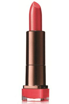 The 10 best drugstore lip colors to try for summer 2015.