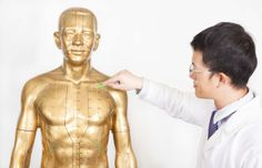 At the AcuMedic Clinic our specialist doctors offer discreet and effective solutions to common male sexual health conditions such as erectile dysfunction, ( and premature ejaculation (PE). Therapeutic Touch, Electromagnetic Radiation, Traditional Chinese Medicine, Massage Therapy, Human Body, Clinic, Health, Massage, Salud