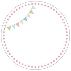 Cupcake Birthday Party with FREE Printables - We have a bunch of family birthdays right around the corner so I decided it was time to whip up som - Owl Invitations, Create Invitations, Owl Birthday Parties, Birthday Cupcakes, Owl Parties, Party Cupcakes, Party Printables, Free Printables, Printable Templates